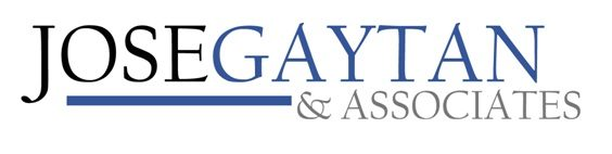 JOSE GAYTAN & ASSOCIATES